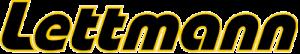 lettmann-logo