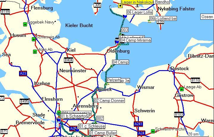 tourtrack-bis-24-6
